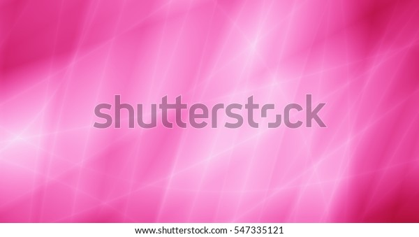 bright-background-pink-abstract-web-600w