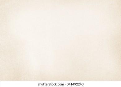Ivory Texture Images, Stock Photos & Vectors | Shutterstock