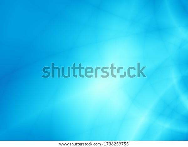 bright-blue-summer-nice-holiday-600w-173