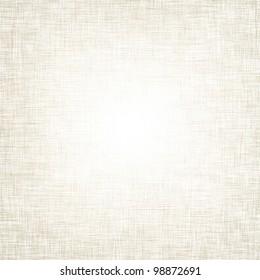 bright canvas texture background