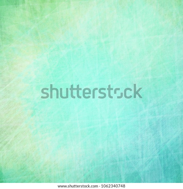 Bright colorful abstract background