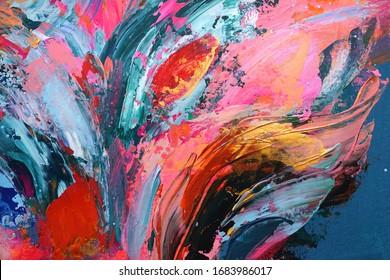 Beautiful Art Images Stock Photos Vectors Shutterstock