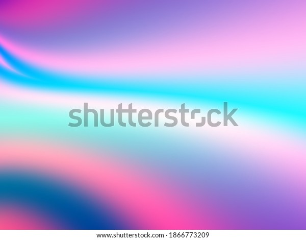 bright-colorful-wave-art-abstract-600w-1