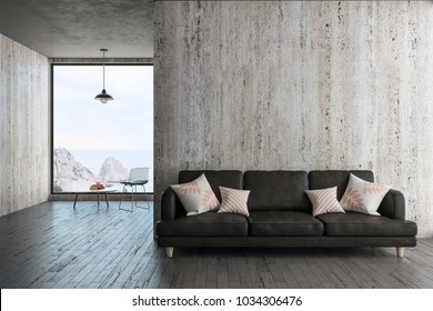 Royalty Free Wohnraum Holz Stock Images Photos Vectors Shutterstock