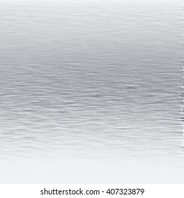 bright grey background brushed sheet of glass texture abstract lines pattern