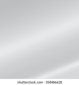 bright grey background stainless steel metal texture silver background