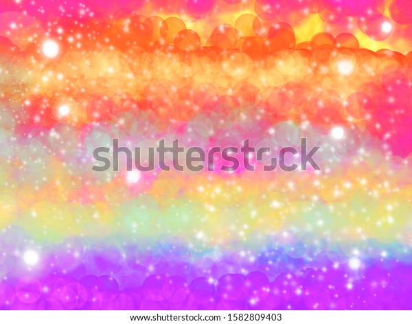 bright pastel sparkling background glitter 600w 1582809403