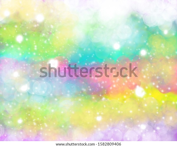 bright pastel sparkling background glitter 600w 1582809406