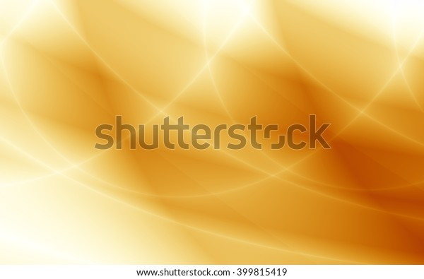 bright-power-orange-wallpaper-web-600w-3