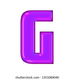 G Fonts Styles Images, Stock Photos & Vectors | Shutterstock