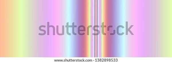 bright-retro-color-line-art-600w-1382898