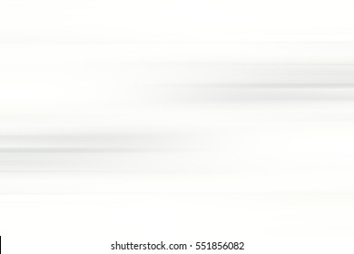 bright white gradient background motion blur lines