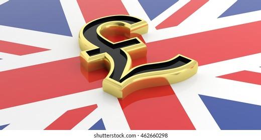 British Pound Symbol Images Stock Photos Vectors Shutterstock