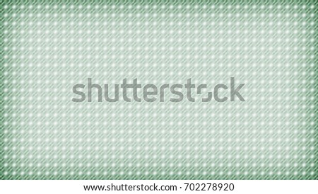 brochure presentation cover wide screen background stock