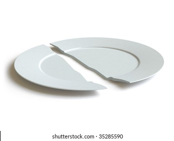 The broken plate. In my portfolio there is collection of pictures of tablewares. You only enter IN a SEARCH the Photographer Name: PAVEL IGNATOV and keyword: TABLEWARE