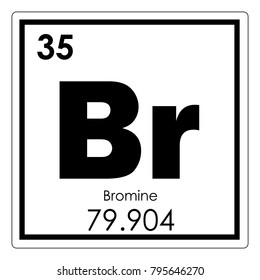 Bromine Images Stock Photos Amp Vectors Shutterstock