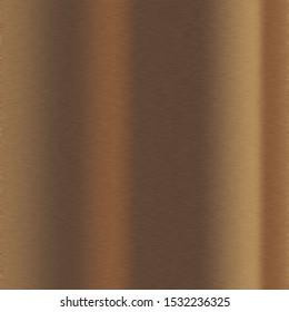 bronze sheet metal textured background