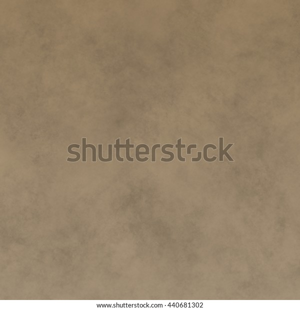 Brown abstract grunge background