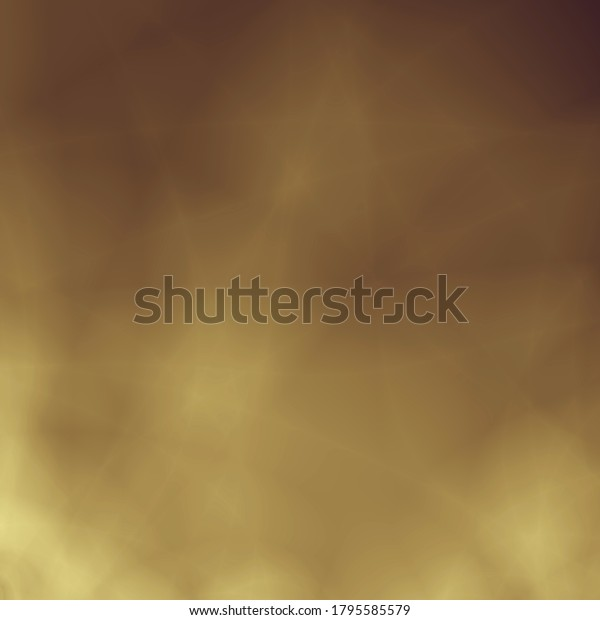 Brown art grunge abstract illustration background