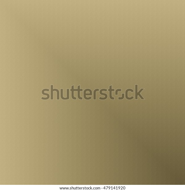 brown background with light pattern