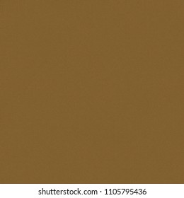 brown homogeneous background. texture of the glass. place for text
