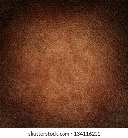 brown leather background illustration, faux rich elegant vintage grunge background texture, country western background, cowboy rawhide design, abstract pattern background, tough strong concept poster