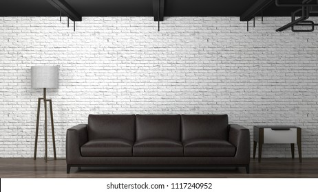 500 Sofa Set Pictures Royalty Free Images Stock Photos And Vectors