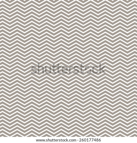 brown small chevron print background on stock illustration 260177486