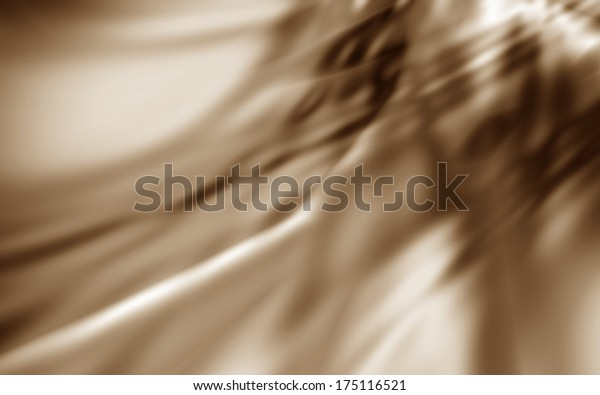 brown-template-abstract-wide-design-600w