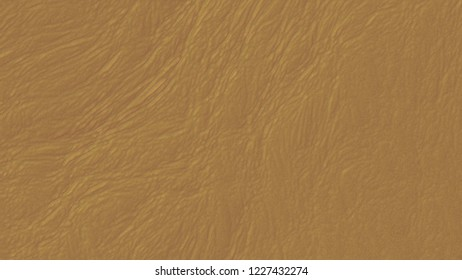 Brown wall texture background.