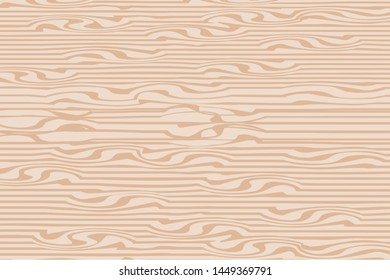 Brown wood  texture  pattern  illustration background for design