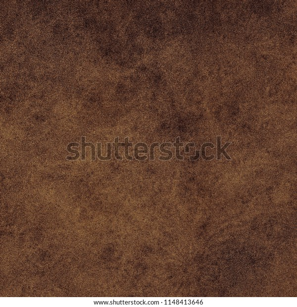brown-wooden-texture-abstract-grunge-600