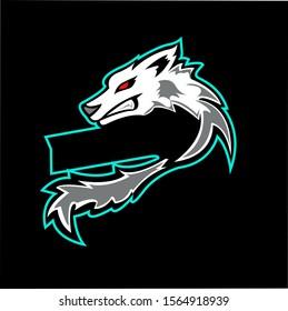 Esport Logo Images Stock Photos Vectors Shutterstock