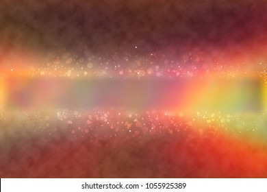 brush, gradiant or stamp colorful backgrounds ready to add your text