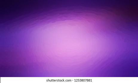 brush painting color background pattern concept texture design abstract