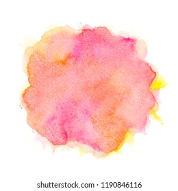 brush shades watercolor.space image