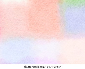 brush stroke paint graphic illustration nice Color. Beautiful  painted Surface design banners. abstract shape  and have copy space for text. background texture wall