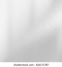 brushed aluminum metal background texture