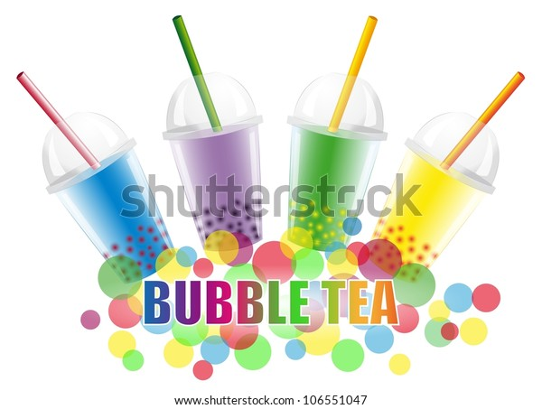 bubble-tea-600w-106551047.jpg