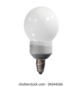 bulb low