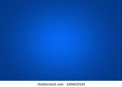 bule gradient abstract background.bule color style