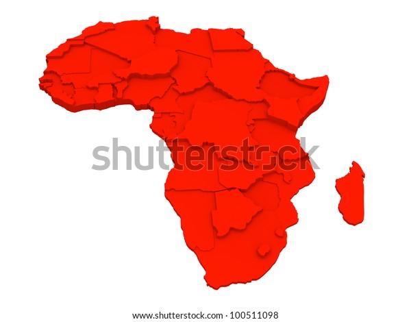 Bump Map Africa States Stock Illustration 100511098 Map Of Africa States on map of the east coast states, map of western region states, map of benelux states, map of australia states, map of west region states, map of north usa states, map of america's states, map of states civil war, map italy states, map of western u.s. states, map of israel states, map of southeastern usa states, map of connecticut states, map of former soviet union states, map of middle east states, map of cambodia states, map of world states, map of u.s.a states, map of indochina states, map malaysia states,