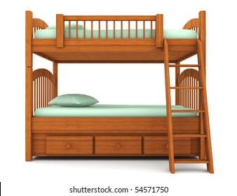 1.271 hình ảnh về giường tầng cho bé, đang được ưa chuộng nhất hiện nay, cực đẹp giá siêu rẻ