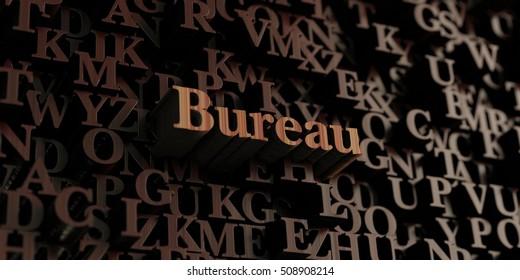 Bureau Letters : Stock bureau direct best how to write a plaint letter to a pany