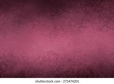 burgundy background. vintage grunge texture background.