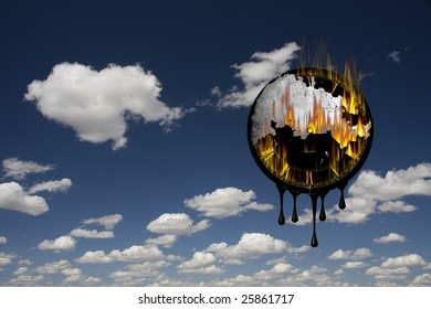 Dali Clock Images Stock Photos Amp Vectors Shutterstock