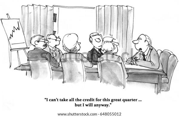 Image result for cartoon the bottom line