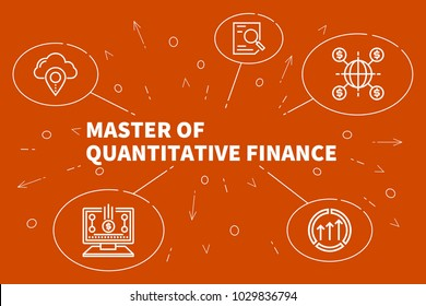Master Quantitative Finance Images, Stock Photos & Vectors