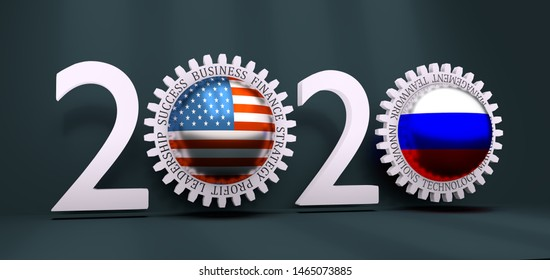 Mundial Rusia 2020 Calendario.Ilustraciones Imagenes Y Vectores De Stock Sobre Calendario Mundial