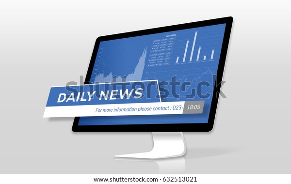 Business technology daily News
